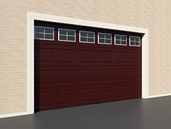 Express Garage Doors Brooklyn, NY 347-410-7566